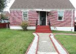 Foreclosed Home in Hartford 06114 BROWN ST - Property ID: 4210577487