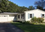 Foreclosed Home in Mastic 11950 CRANFORD BLVD - Property ID: 4210583167