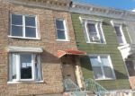 Foreclosed Home in Brooklyn 11233 SAINT MARKS AVE - Property ID: 4210584495