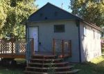 Foreclosed Home in Fairbanks 99701 BJERREMARK ST - Property ID: 4210587112