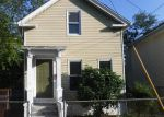 Foreclosed Home in New Haven 06519 THORN ST - Property ID: 4210593697