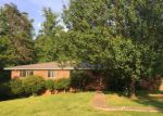 Foreclosed Home in Fort Payne 35967 KELLETT CIR NE - Property ID: 4210595440