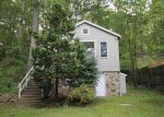 Foreclosed Home in Ridgefield 06877 MOUNTAIN RD - Property ID: 4210596313