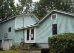 Foreclosed Home in Hayden 35079 APPLE LN - Property ID: 4210602447
