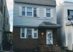 Foreclosed Home in Bayonne 07002 E 18TH ST - Property ID: 4210609909