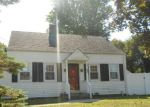 Foreclosed Home in Hamden 06514 OBERLIN RD - Property ID: 4210615595