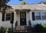 Foreclosed Home in Naugatuck 06770 QUINN ST - Property ID: 4210625668