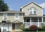 Foreclosed Home in Nutley 07110 FABER PL - Property ID: 4210628287
