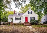 Foreclosed Home in Richmond 23225 CRUTCHFIELD ST - Property ID: 4210663325