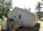 Foreclosed Home in Windsor 6095 COLTON ST - Property ID: 4210665967