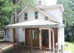 Foreclosed Home in Terryville 06786 WOOD CT - Property ID: 4210666836