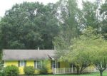 Foreclosed Home in Rocky Face 30740 WESTSIDE CIR - Property ID: 4210673404