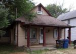Foreclosed Home in Des Moines 50317 CAPITOL AVE - Property ID: 4210675147