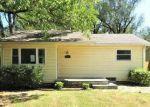 Foreclosed Home in Wichita 67203 N JOANN ST - Property ID: 4210707114