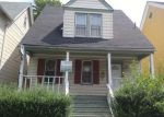 Foreclosed Home in East Orange 07017 N MAPLE AVE - Property ID: 4210719387