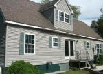 Foreclosed Home in Baileyville 04694 MAIN ST - Property ID: 4210745225
