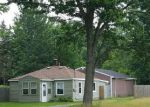 Foreclosed Home in Saginaw 48638 W MICHIGAN AVE - Property ID: 4210746550
