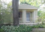 Foreclosed Home in Clarkston 48348 N ESTON RD - Property ID: 4210750938
