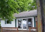 Foreclosed Home in Detroit Lakes 56501 COUNTY HIGHWAY 31 - Property ID: 4210761436