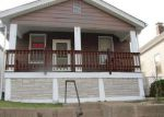 Foreclosed Home in Saint Louis 63116 NEWPORT AVE - Property ID: 4210767122