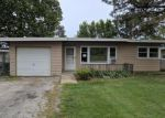 Foreclosed Home in Saint Louis 63114 ENGLER AVE - Property ID: 4210773255