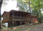 Foreclosed Home in Murphy 28906 MOUNTAIN TOP DR - Property ID: 4210779386