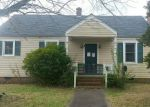 Foreclosed Home in Williamston 27892 N PARK AVE - Property ID: 4210781584