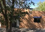 Foreclosed Home in Santa Fe 87506 SENDA DEL ESPECTRO - Property ID: 4210806101