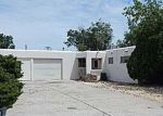 Foreclosed Home in Albuquerque 87114 PARADISE BLVD NW - Property ID: 4210808744