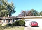 Foreclosed Home in Uniontown 44685 VENUS RD - Property ID: 4210823183