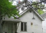 Foreclosed Home in Ravenna 44266 KING ST - Property ID: 4210826247