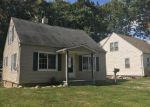 Foreclosed Home in Wooster 44691 LINCOLN ST - Property ID: 4210835902