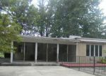 Foreclosed Home in Delaware 43015 PINECREST DR - Property ID: 4210838519