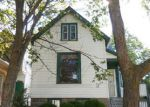 Foreclosed Home in Milwaukee 53212 N BUFFUM ST - Property ID: 4210848595