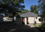 Foreclosed Home in Hampton 23661 ROSALEE DR - Property ID: 4210889773