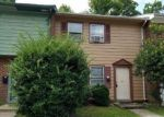 Foreclosed Home in Newport News 23602 SAVAGE DR - Property ID: 4210893260