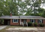 Foreclosed Home in Franklin 23851 EDGEHILL DR - Property ID: 4210894127
