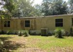 Foreclosed Home in Manning 29102 RAIDERS DR - Property ID: 4210902914