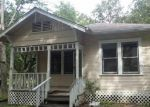 Foreclosed Home in Magnolia 77354 MAGNOLIA HILLS DR - Property ID: 4210920416