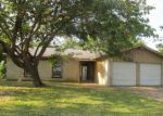 Foreclosed Home in Arlington 76014 BELEMEADE ST - Property ID: 4210943181