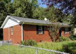 Foreclosed Home in Brownsville 38012 LARK ST - Property ID: 4210959395