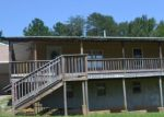 Foreclosed Home in Soddy Daisy 37379 BACK VALLEY RD - Property ID: 4210961142