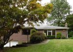 Foreclosed Home in Herminie 15637 HERMINIE WEST NEWTON RD - Property ID: 4210971219