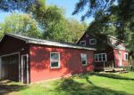Foreclosed Home in Hyde Park 05655 VERMONT ROUTE 100 - Property ID: 4210984353