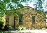 Foreclosed Home in Winfield 67156 CHERRY ST - Property ID: 4211000121