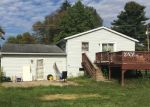 Foreclosed Home in Creston 44217 WOOSTER PIKE - Property ID: 4211046558