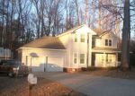 Foreclosed Home in Rocky Mount 27804 CHAISE DR - Property ID: 4211053113