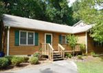 Foreclosed Home in Winston Salem 27104 LOCHRAVEN DR - Property ID: 4211063641