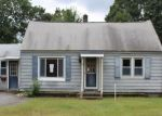 Foreclosed Home in Syracuse 13212 PINE RIDGE CIR - Property ID: 4211098233