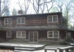 Foreclosed Home in Easton 06612 ROCKY RIDGE RD - Property ID: 4211114897